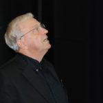 Edgar Lersch